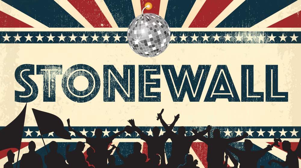 Wtb Stonewall