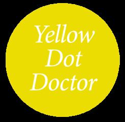 ydd_logo
