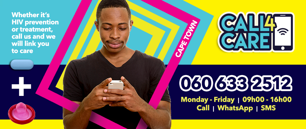 SMS dating Kapkaupunki
