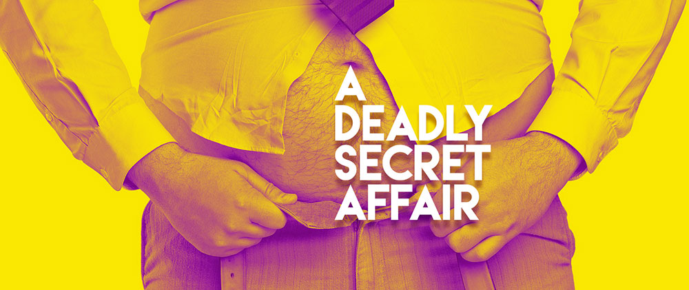 A Deadly Secret Affair