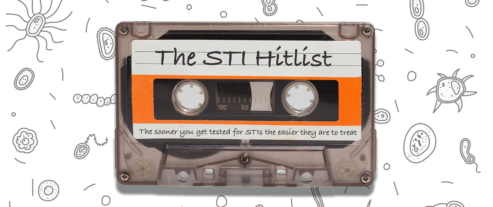 THE STI HITLIST